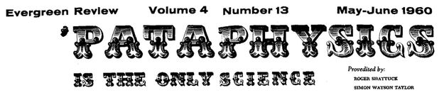 What-is--Pataphysics---21.jpg