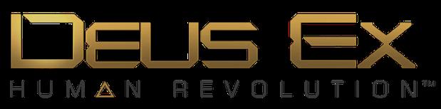 Deus_Ex_HR_logo-copie-1.png