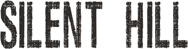 Silent_Hill_series_logo.png