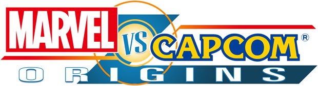 Marvel_vs_Capcom_Origins_Logo_Transparent.png