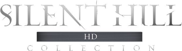 silent-hill-hd-collection.png