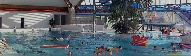 piscine rocroi