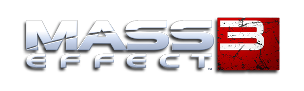 mass_effect_3_logo_png_shadow_by_xsas7-d3584m5.png