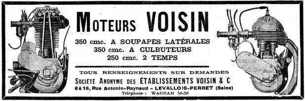 1928-Voisin-pub-MR043.jpg