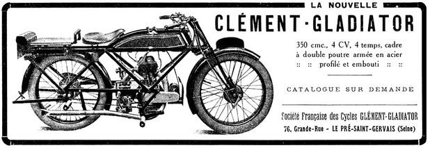 1926-Clement-pub-MR-207.jpg