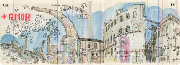barcelona-tequierobcn-04 nt9g