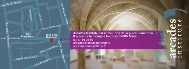 arcades institute carte2 FB-copie-2