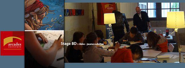 stage-BD.jpg