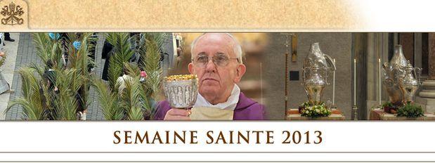 Banner-Banniere-Rameaux-Palms-Vatican-parousie.over-blog.f.jpg
