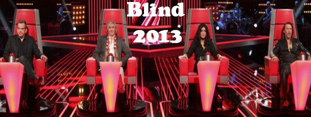 blind-coachs-2013-the-voice-jenifer-garou-florent-pagny-sie.jpg