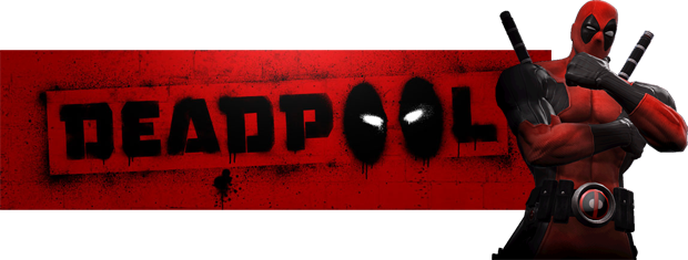 deadpool-logo-copie.png