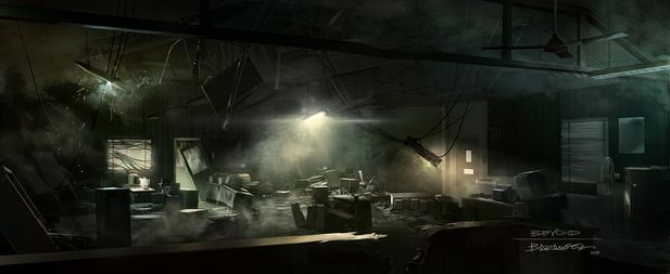 beyond_two-souls_concept-art_02.jpeg