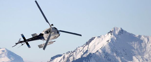 vol-helicoptere-mont-blanc.jpg