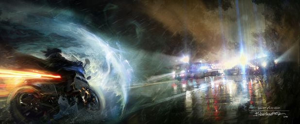 beyond_two-souls_concept-art_08.jpeg