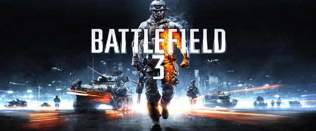 BF3_Desktop_header-copie-1.JPG