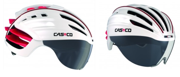casco.png