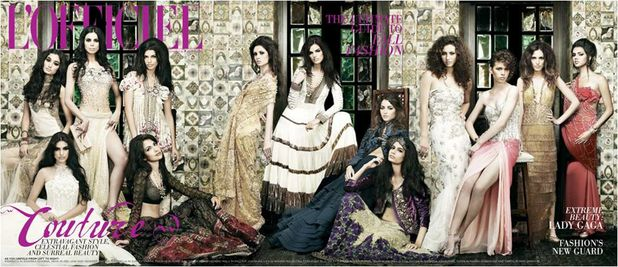 L-OFFICIEL-INDIA-COUTURE-ZOOM---Fashion-INDIA-Blog.jpg