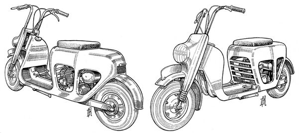 1951-Speed-deux-ensemble.jpg