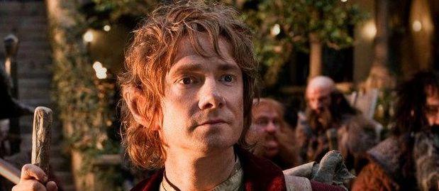 le-hobbit-un-voyage-inattendu-de-peter-jackson-10606221tjuy.jpg