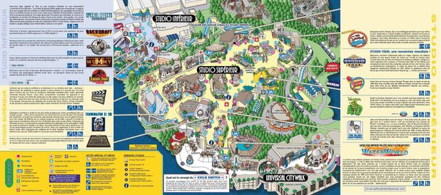 Plan-Universal-Studios-Hollywood.jpg