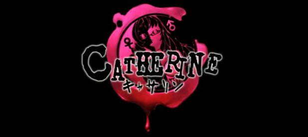 Catherine-Logo.jpg