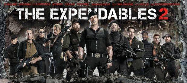 expendables-II.jpg
