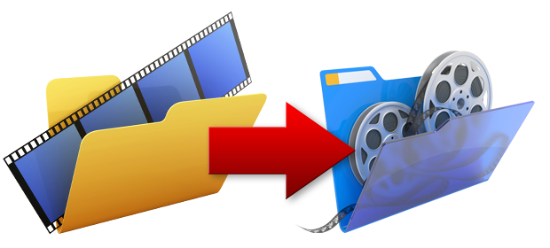 best-mac-video-converter