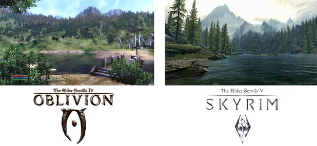 the-elder-scrolls-iv-v-oblivion-skyrim-image-comparison-1.jpg