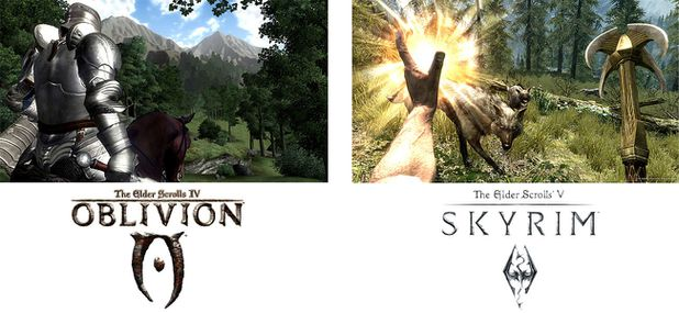 the-elder-scrolls-iv-v-oblivion-skyrim-image-comparison-2.jpg