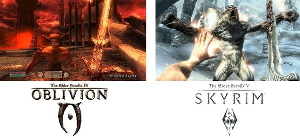 the-elder-scrolls-iv-v-oblivion-skyrim-image-comparison-3.jpg