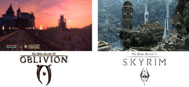 the-elder-scrolls-iv-v-oblivion-skyrim-image-comparison-4.jpg