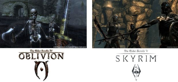 the-elder-scrolls-iv-v-oblivion-skyrim-image-comparison-6.jpg