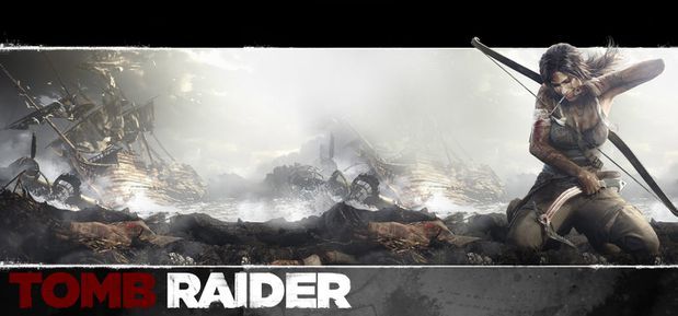 tomb-raider-header.jpg
