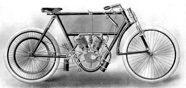 1905 Stimula bicylindre178