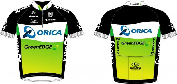 Orica-GreenEDGE kit-700x334
