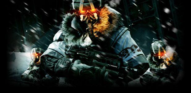 Killzone3_Age_Gate-Background.jpg