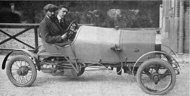 Violet-Bogey-1913.jpg