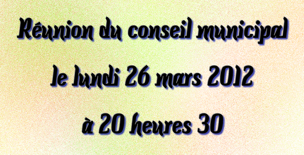 conseil-26-03-2012.png