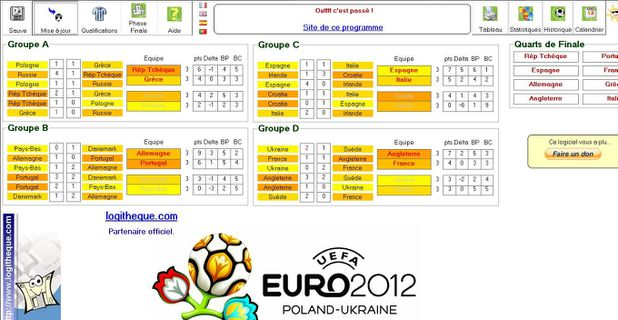 resultat-euro-2012.JPG