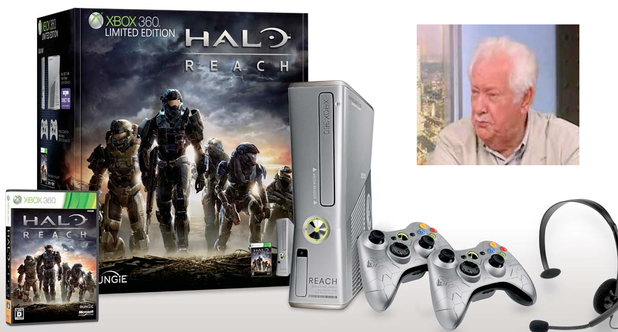 xbox-360-halo-reach.png