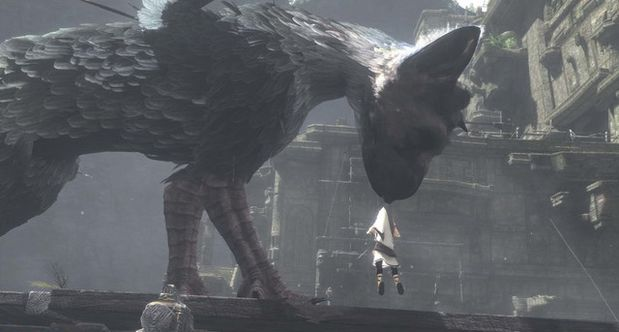 The-Last-Guardian-Image-03.jpg