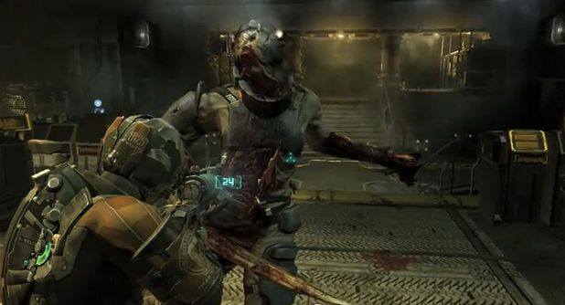 dead-space-2-severed-14d4d3bf48495f.jpg