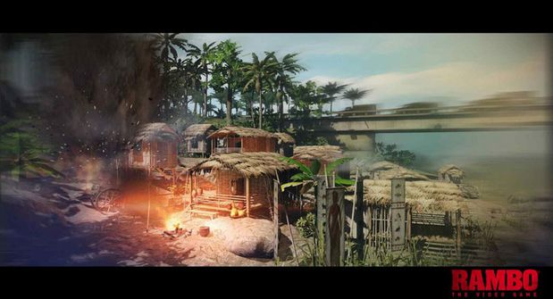 rambo-the-video-game-location-01-copie-2.jpg