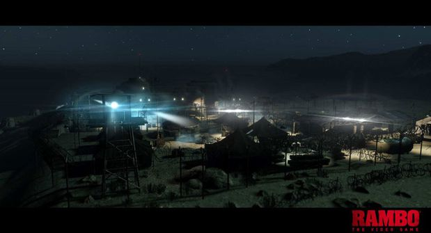 rambo-the-video-game-location-02.jpg