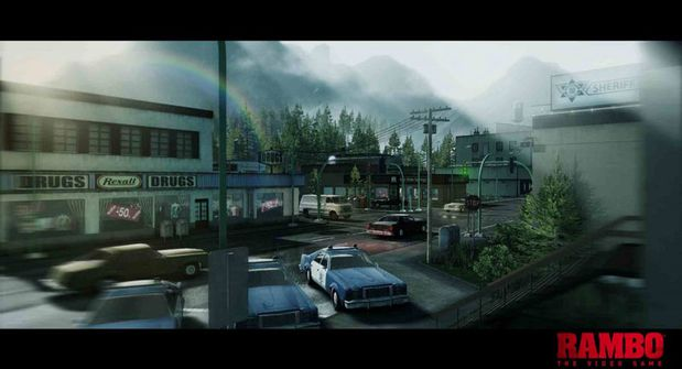 rambo-the-video-game-location-03.jpg