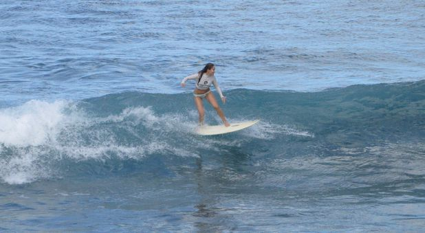 1-GUADELOUPE-SURF 2026
