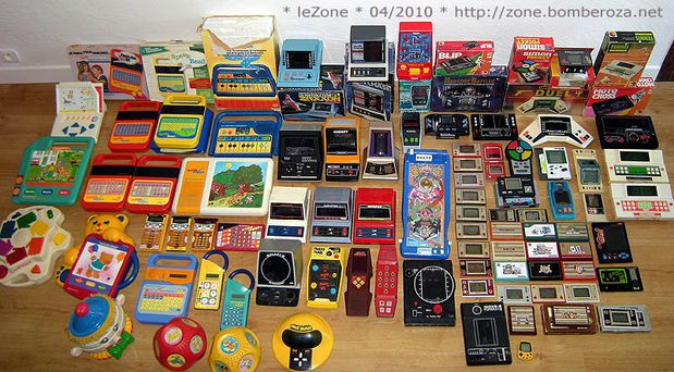 leZone-collection-jeuxelectroniques-copie-1.jpg