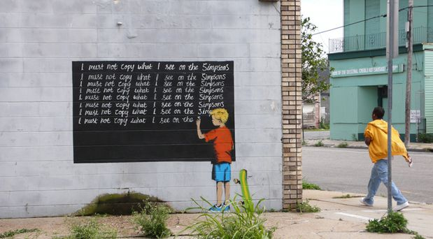 banksy-outdoors-094.jpg