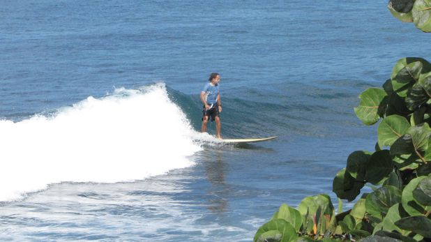 1-GUADELOUPE-SURF 2008