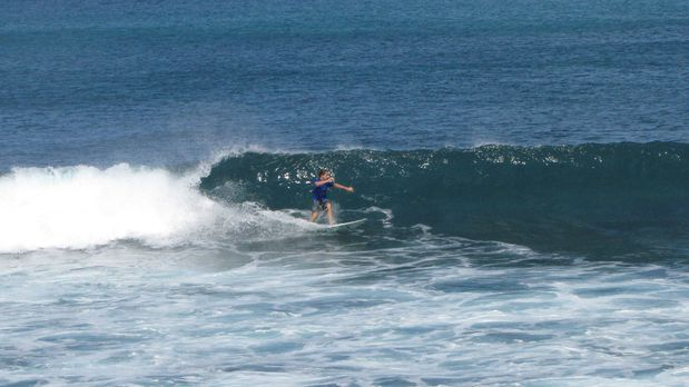 1-GUADELOUPE-SURF 2009